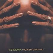 Higher Ground *