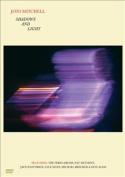 Joni Mitchell - Shadows and Light [Region 1]