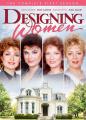 Designing Women - Season 1 [Region 1]