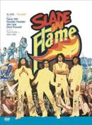 Slade In Flame [Region 1]