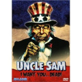 Uncle Sam [Region 1]