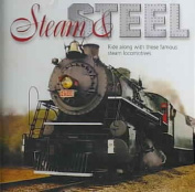 Sound Effects: Steam and Steel