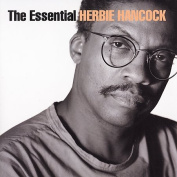 The Essential Herbie Hancock [Columbia/Legacy] [Remaster]