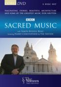 Sacred Music [Region 2]