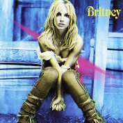 Britney [Import Bonus Tracks]
