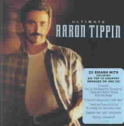 Aaron Tippin Ultimate Collection