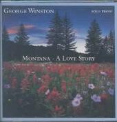 Montana: A Love Story