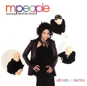 The Ultimate Collection [BMG International]