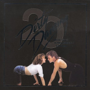 Dirty Dancing [20th Anniversary Edition]