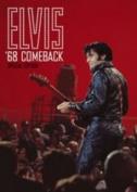Elvis Presley - 68 Comeback Special - [Region 4] [Special Edition]