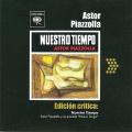 Astor Piazzolla Edici¢n critica