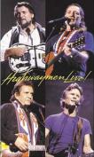 The Highwaymen - Live [Region 4]