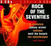 Rock of the Seventies [Sbme] [Box]