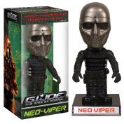 G.I. Joe Rise of Cobra Neo-Viper Bobble Head