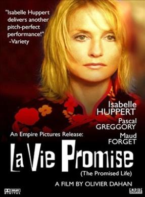 La Vie Promise [Region 1]