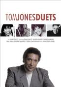 Tom Jones - Duets [Region 1]