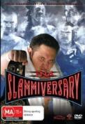 TNA Wrestling [Region 2]