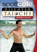 Discover Tai Chi - A.M. & P.M. Workouts