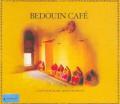Bedouin Cafe