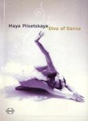 Maya Plisetskaya [Region 1]