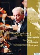 Beethoven [Region 2]