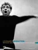 Leonard Bernstein - Beethoven Brahms Bruckner Franck Milhaud Mozart [Region 1]