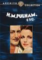 H.M. Pulham, Esq. [Region 1]