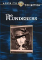 The Plunderers [Region 1]