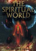 The Spiritual World [Region 2]