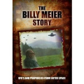 Billy Meier Story - UFOs and the Prophecies from Outer Space [Region 2]