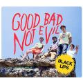 Good Bad Not Evil  [Digipak] [Parental Advisory]