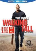 Walking Tall [Region 1]