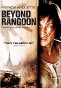 Beyond Rangoon [Region 1]