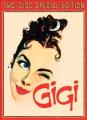 Gigi [Region 1]