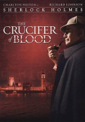 Sherlock Holmes - The Crucifer of Blood