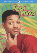 The Fresh Prince of Bel-Air [Region 1]