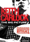 Keith Carlock [Region 2]
