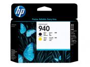 C4900A (HP 940) Printhead