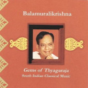 Gems of Thyagaraja