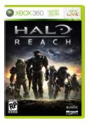 Halo Reach [360]