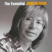 Essential John Denver
