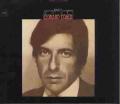Songs of Leonard Cohen [Bonus Tracks.