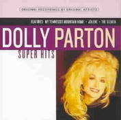 Super Hits (Columbia)