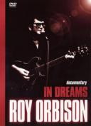 Roy Orbison: In Dreams [Region 4]