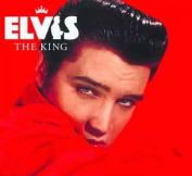 The Elvis Presley - King