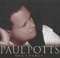 One Chance - Puccini, etc / Paul Potts