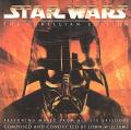 Star Wars - The Corellian Edition / John Williams, LSO