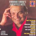 Frankie Laine's Greatest Hits [Columbia]