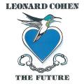 The Future [Parental Advisory]