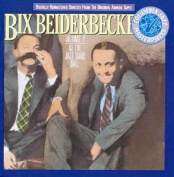 Bix Beiderbecke, Vol. 2